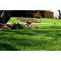 Grama Artificial Ideal Para Jardin (realizamos Instalacion)