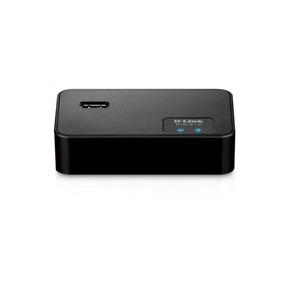 Router D-link Dir-514 3g, 4g 300mbps