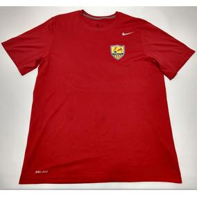 Papis Futbol Nike Talle 33 - Remeras y Musculosas en Mercado Libre ... 481ea142d5b81