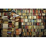 Rosenblatt L. Literatura Como Exploracion La