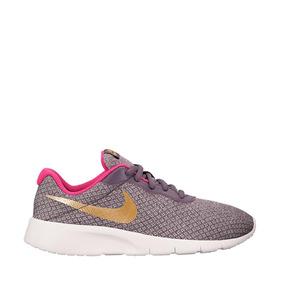 Tenis Casual Nike Tanjun (gs) 4502