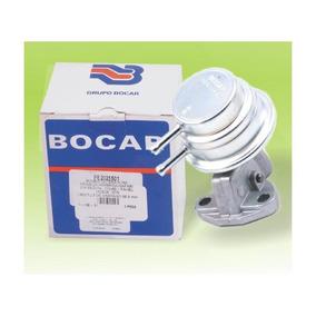 Bomba Gas Mec. Bocar Vw Sed.an Safari Brasilia 1600 75-92