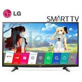 Smart Tv 49 Pulgadas Lg
