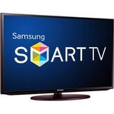 Smart Tv Sansumg