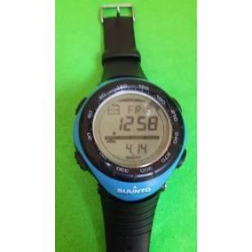 Reloj De Pulsera Suunto Vector