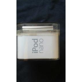 Ipod Nano De 16gb