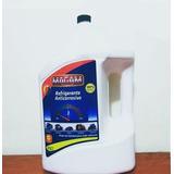 Refrigerante Anticorrosivo Magam. Precio De Promoción