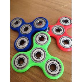 Fidget Spinner | Hand Spiner - Promo Liquidación - Bariloche