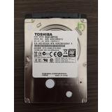 Hd Notebook Slim Toshiba 320gb Cce Ultra Thin S43