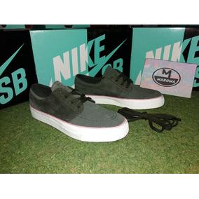 9cd06dcadf679 Nike Premium Ht - Zapatillas Hombres en Mercado Libre Perú