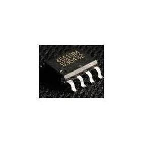 Ap4511 4511gd Ap4511gd Ap 4511 Gd Inverter Lcd Mosfet