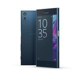 Sony Xperia Xz 64gb 4g Lte Cajas Selladas Tiendas Garantia