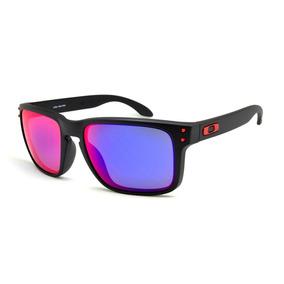 De Sol Adidas Oakley Holbrook - Óculos De Sol Oakley Sem lente ... c7886081e0