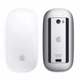 Magicmouse | Apple | Inalámbrico |10 De 10