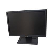 Tela Para Pc Dell 19 Polegadas - Com Frete Grátis - Garantia