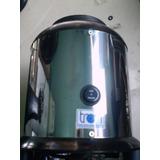 Motor Do Liquidificador Montado Master Tron 220v