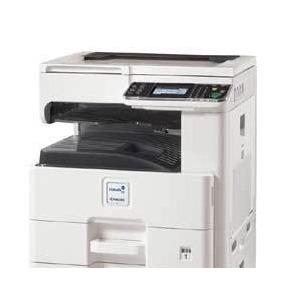 Impressora Multifuncional Laser A3 Kyocera Taskalfa 255b