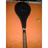 Raqueta Head Arthur Ashe Competition 3