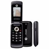 Motorola Wx295 E2 - Bluetooth,garantia Desbloqueado