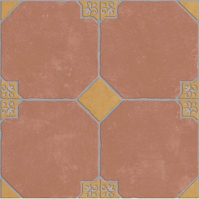 Ceramica Para Patio Pisos Cer Micas En Mercado Libre