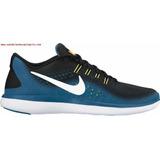 Nike Running Talla 40