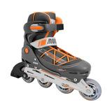 Patines De Linea Roller Rider Velocity / Envío Gratis