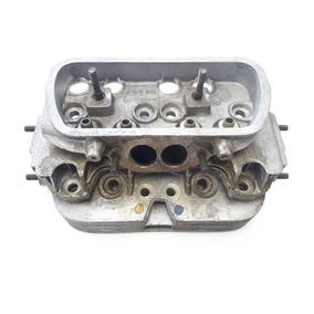 Cabeçote Motor 1600 Fusca /kombi Original