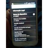 Samsung Galaxy Gran Duos Tv Digital