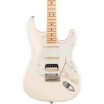 Fender American Professional Stratocaster Hss Shaw 2017 Olym