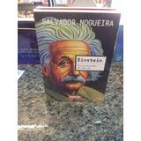 Livro Superinteressante - Einstein Para Entender De Uma Vez
