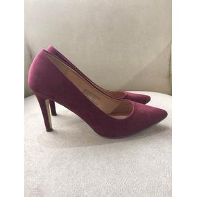 Zapatos Tacones Studio F
