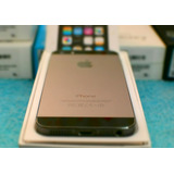 Iphone 5s 16gb Space Gray Usado