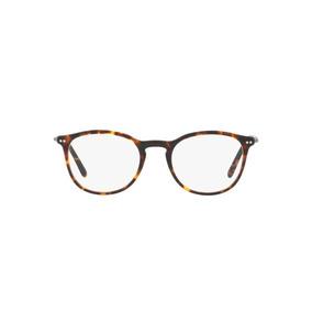 1d09f8fef5154 Emporio Armani Ar 1309 Extensible - Óculos no Mercado Livre Brasil
