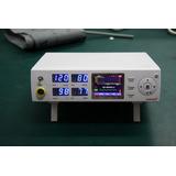 Monitor Multiparametrico Contec Cms 5000 Sinebi Envío Bonif.