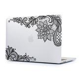 Dongke Nuevo Macbook Pro 13 Case 2017 Amp; 2016 Liberan, Di