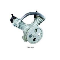 Cabezal Para Compresor Libre De Aceite Ywv2090