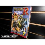 Yu Gi Oh, Yugioh, No.2 , Manga, Comic, Edicion En Ingles!!,