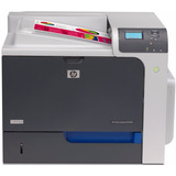 Impresora Color Hp Laserjet Enterprise Cp4525dn, Flyers