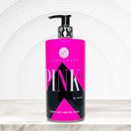Pink Matiz