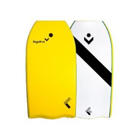 Tabla Fcs Hydro Body Board C Core 38