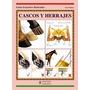 Cascos Y Herrajes - Webber Toni- Continente