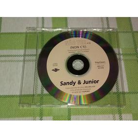 Sandy & Junior - Não Ter ( Single )