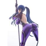Anime Sexy Figure Action Hentai Akiyama Rinko Frete Grátis