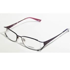 8064767a99c71 Armação Luxottica De Sol Oakley - Óculos no Mercado Livre Brasil