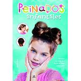 Peinados Infantiles: Peinados Muy Originales Y Fáciles De H
