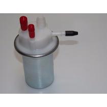Bomba Combustivel Honda Nxr150 Bros150 Xre300 Gasolina Nova