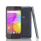 Celular Zte Blade A475, 8mp, Quad-core, 8gb, 1gb De Ram