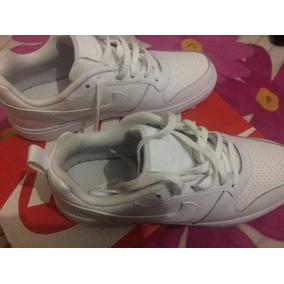Tenis Nike Nuevos