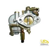 Carburador Vw Escarabajo / Fusca / Kombi