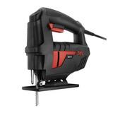 Serra Tico Tico 4380 Skil Profissional Leva - Bosch